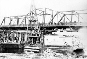 johnson-st-bridge-archive-photo1