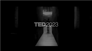 Prome TED