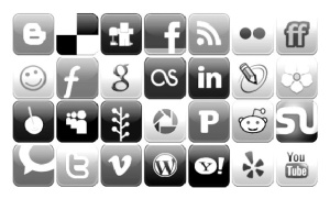 social-network (1)