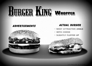 07 Burger King - Whopper_B1 (1)