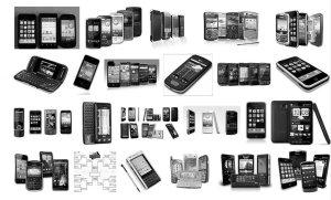 Smart Phones 2