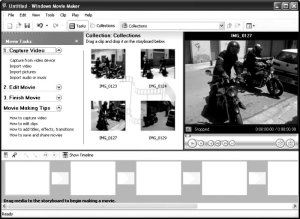 windows-movie-maker-3 (1)