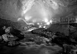cave-1-l 2