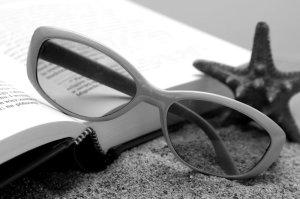 summer-reading21 (1)