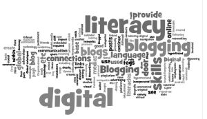 blogging-wordle-1