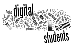 digital learning wc