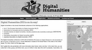 DH 2013