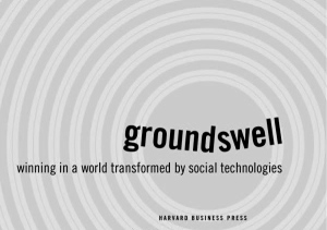 groundswell