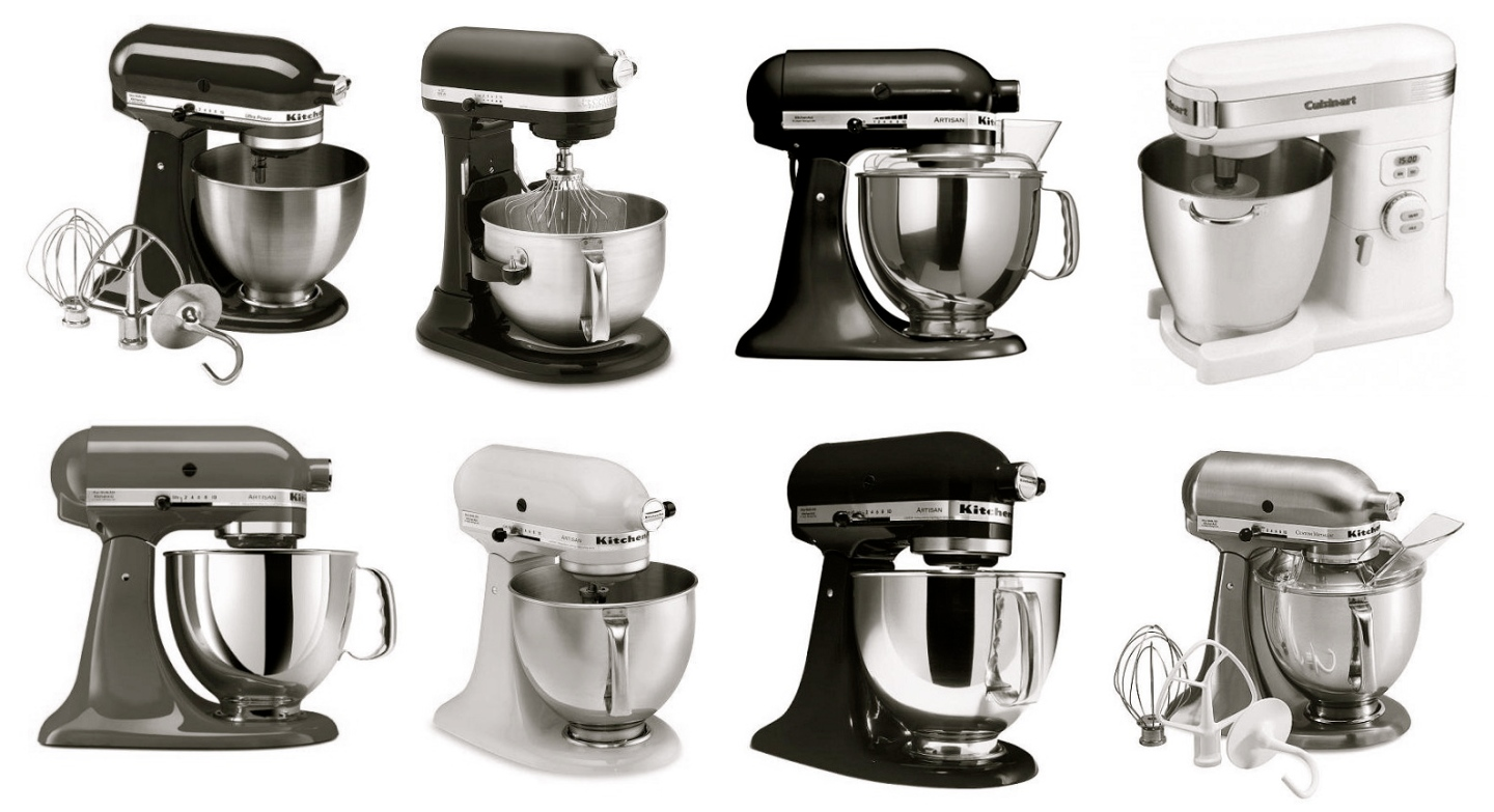 kitchenaid_mixers_multiple_colors_beso