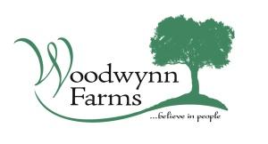 Woodwynn Logo.jpg 06_09