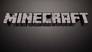 92782-minecraft-minecraft-wallpaper